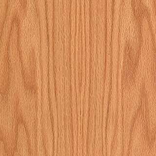 peel and stick veneer for cabinets