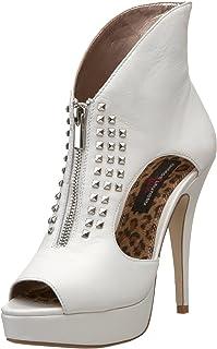 حذاء هافن للسيدات من تشاينيز لوندري