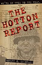 The Hotton Report