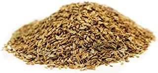 Sponsored Ad - Whole Dill Seeds by Its Delish, bulk (1 oz)