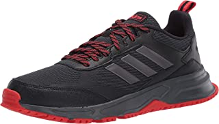 adidas Men's Rockadia Trail 3.0 Running Shoe