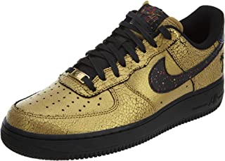 newest eda98 d7a24 Nike Men s Air Force 1 Low Sneaker