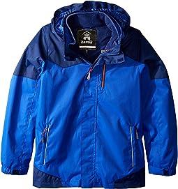 Dex Polar System Jacket (Little Kids/Big Kids)