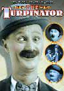 Best charlie chaplin exercise Reviews