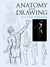 Best human anatomy book for artists Reviews
