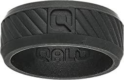 Traverse Silicone Ring
