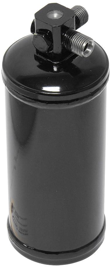 UAC RD 1302C A/C Receiver Drier