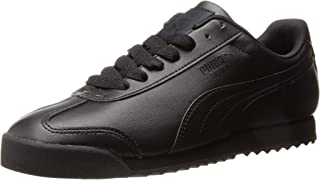 Men's Roma Basic Sneaker
