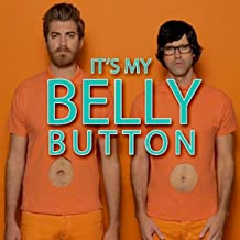 Best it's my belly button Reviews
