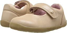 Bobux Kids - Step Up Delight Mary Jane (Infant/Toddler)