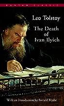 Best death of ivan ilyich text Reviews