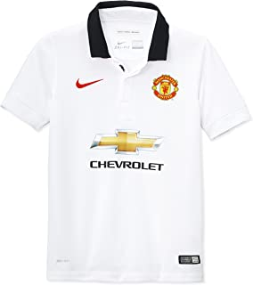 Best nike manchester united jersey 2015 Reviews