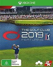 The Golf Club 2019 - Xbox One