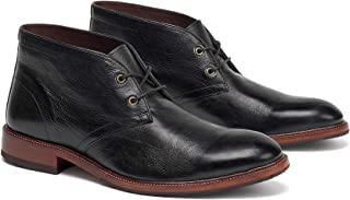 Best italian chukka boots Reviews