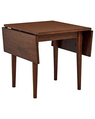 Narrow Kitchen Table: Amazon.com