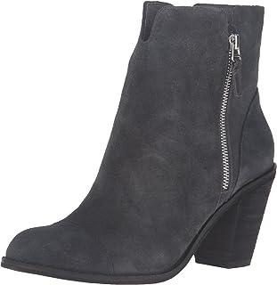 SoftWalk Fairhill womens Boot