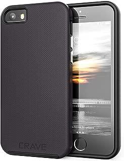 gadgeo iphone 5 case