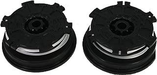 Homelite 308044002 String Trimmer Spool (2 Pack)