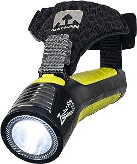 Best hand light torch Reviews