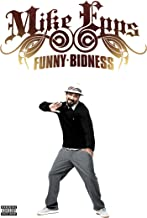 Mike Epps: Funny Bidness