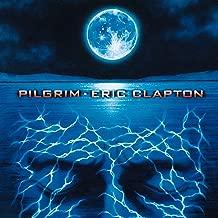 eric clapton pilgrim mp3