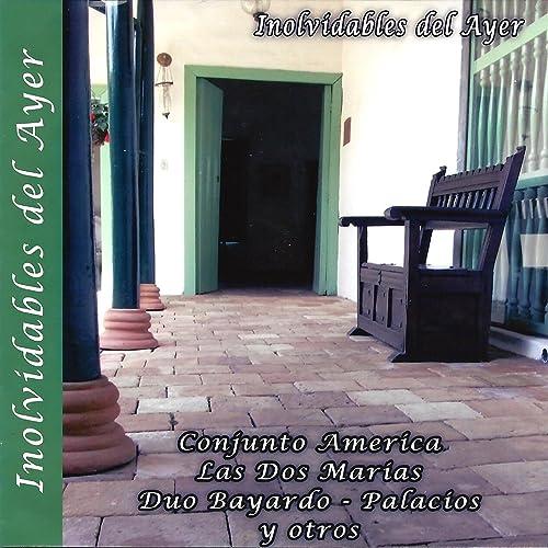 Rosas de Otoño de Luis Valente & Miguel Cáceres en Amazon ...