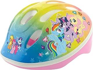 Best my little pony safety helmet Reviews