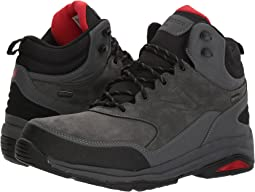 6ba3131bac90c Leather, Hiking New Balance Boots + FREE SHIPPING | Shoes | Zappos.com
