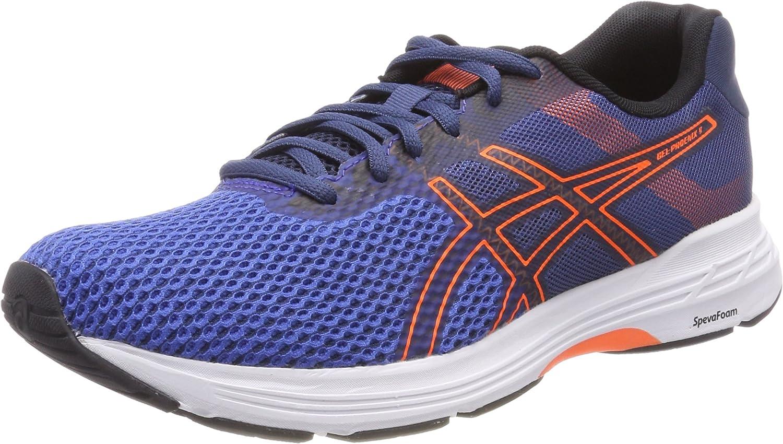 ASICS Men's's Gel-Phoenix 9 Running shoes
