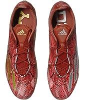 adidas - Adizero 5-Star 5.0 Slate