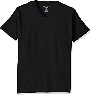 Champion Men's Classic Jersey