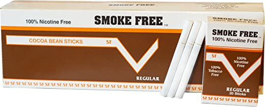 Best njoy nicotine free Reviews