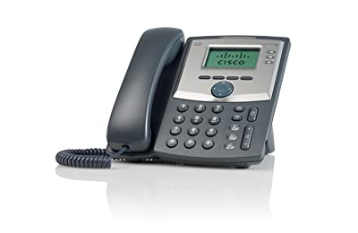 Best Rated in VoIP Telephone Products & Helpful Customer