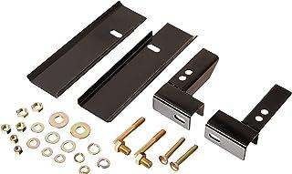 Backrack D330117 Safety Rack Kit for Dodge