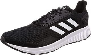 adidas Duramo 9 Erkek Günlük Spor Ayakkabı