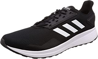 Best adidas store sale Reviews