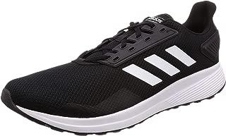 adidas Duramo 9 Men's Road Running Shoes