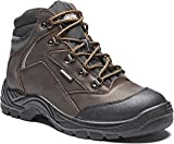 Dickies Davant Safety Boot - FA9005