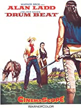 drum beat movie