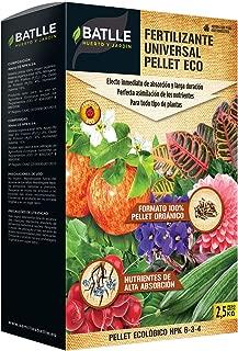 Amazon.es: Fertilizantes multiusos: Jardín