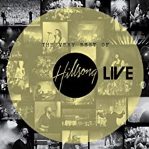 Best hillsong greatest hits album Reviews
