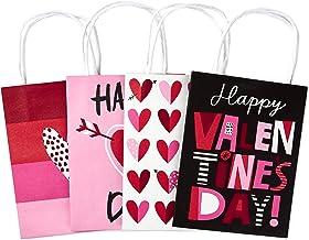 Live Love Laugh Monogram Bag Red Gemline Valentine/'s Day Zipper Tote Gift NWT