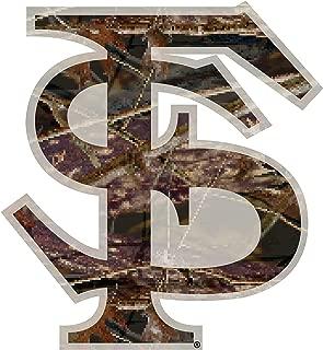 NCAA Florida State Seminoles Premium Vinyl Decal