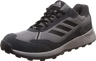 Adidas Men's Volantis Ii Trekking Shoes