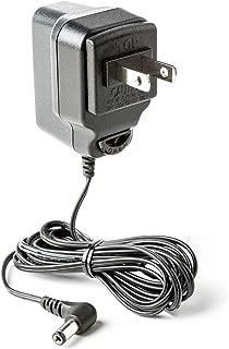 Jim Dunlop ECB003US 9-Volt AC Adapter