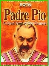 Best padre pio ewtn Reviews