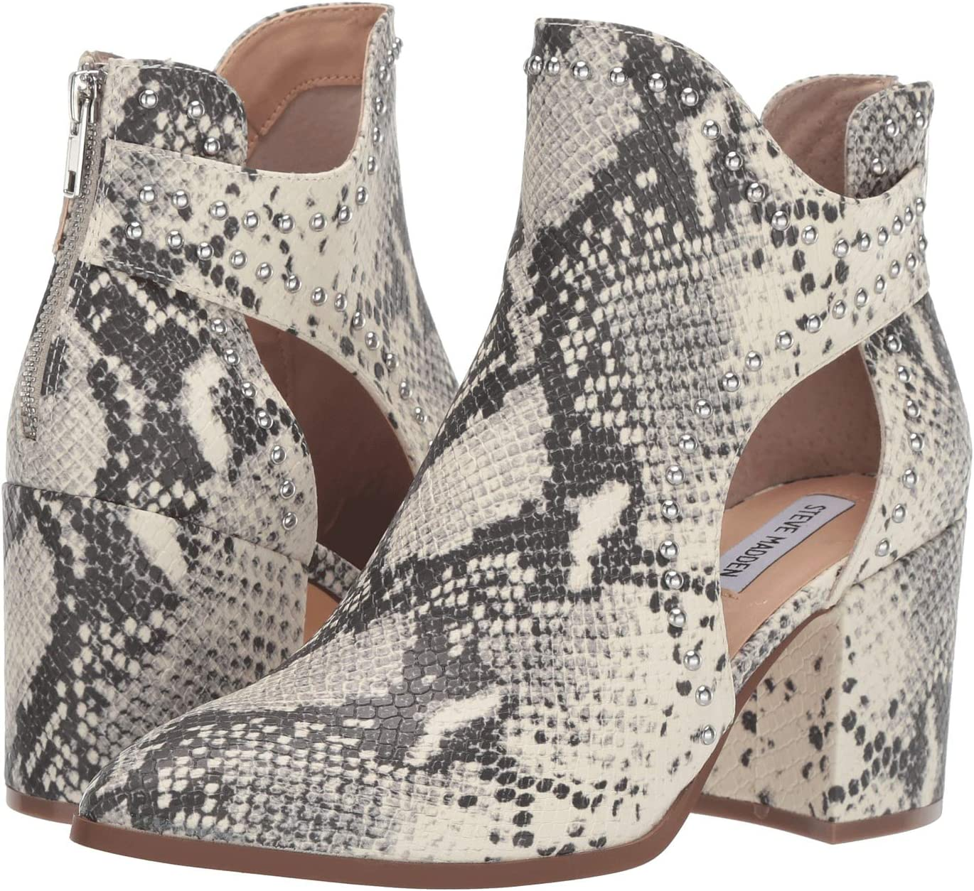 f4094c26c54 Steve Madden Shoes, Boots, Sandals | Zappos.com