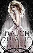 Best touch of death Reviews