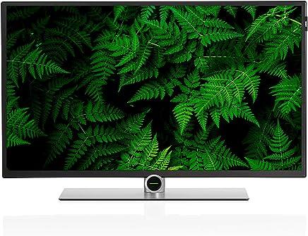 Amazon.it: Loewe - Televisori / Home Cinema, TV e video: Elettronica