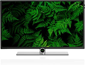 "Loewe Bild 1.32 - Televisor (81 cm/32"", Full HD,"